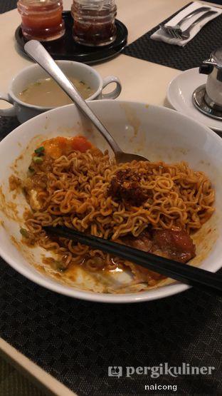 Foto 4 - Makanan di Hong Kong Cafe oleh Icong