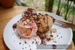 Foto 3 - Makanan di Honest Spoon oleh Shella Anastasia