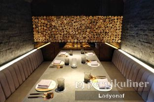 Foto review Animale Restaurant oleh Ladyonaf @placetogoandeat 23