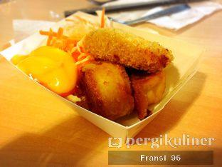 Foto 5 - Makanan di Sumoo Pui oleh Fransiscus