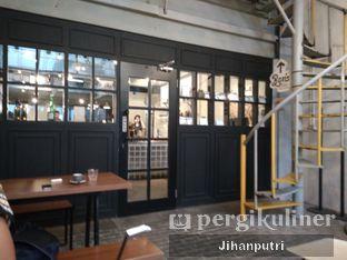 Foto 6 - Interior di Old Ben's oleh Jihan Rahayu Putri