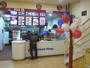 Foto 4 - Interior di Domino's Pizza oleh Andrika Nadia