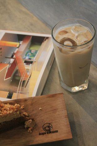Foto 15 - Makanan di Kopi Tikum oleh Prido ZH