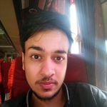 Foto Profil Muhammad Jufri