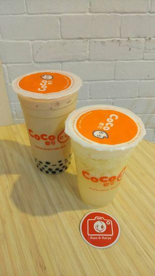 Foto 2 - Makanan di Coco oleh yudistira ishak abrar