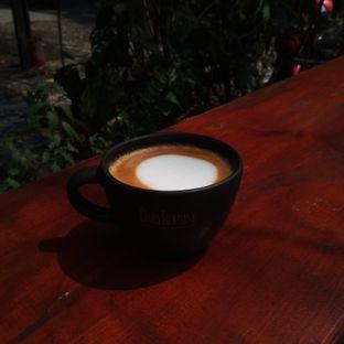 Foto 5 - Makanan di Daily Routine Espresso Bar oleh Chris Chan