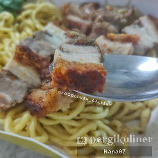 Foto 3 - Makanan di Ncek Legenda Noodle Bar oleh Nana (IG: @foodlover_gallery)