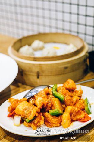 Foto 2 - Makanan di Din Tai Fung oleh Irene Stefannie @_irenefanderland