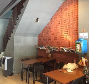 Foto 6 - Interior di Dapur Cihuuyy oleh Andrika Nadia