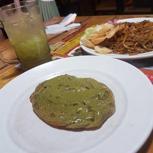 Foto review Mie Aceh Seulawah oleh vio kal 5