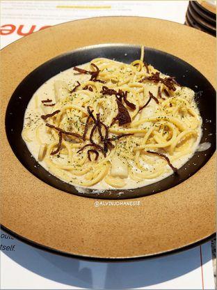 Foto 2 - Makanan di Goobne Chicken oleh Alvin Johanes