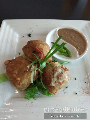 Foto 5 - Makanan(Tahu Isi) di Kedai Oppa oleh Inge Inge