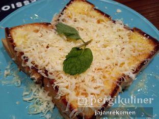 Foto 4 - Makanan di The People's Cafe oleh Jajan Rekomen