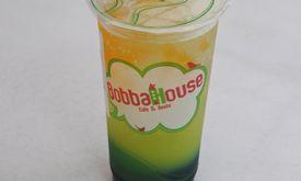 Bobba House