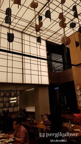 Foto 6 - Interior di Padang Merdeka oleh UrsAndNic