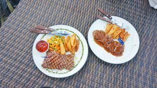 Foto - Makanan di United Steaks oleh Arindi Maharani