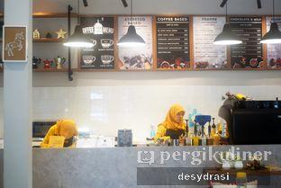 Foto review Cafe More Wyataguna oleh Desy Mustika 3