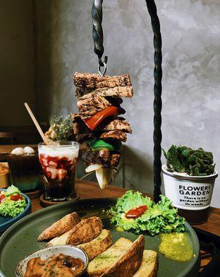 Foto 6 - Makanan di Kona Koffie & Eatery oleh Della Ayu