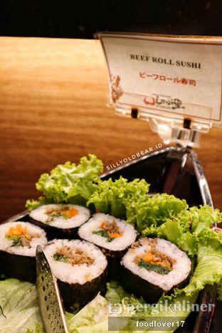 Foto 13 - Makanan di Shaburi & Kintan Buffet oleh Sillyoldbear.id