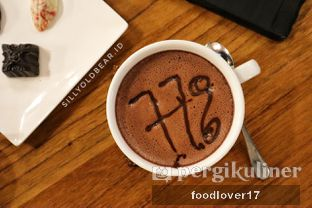 Foto review Pralin Chocolate Monggo oleh Sillyoldbear.id  8
