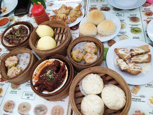 Foto 1 - Makanan di Wing Heng oleh Anne Yonathan