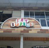 Foto di Fat Bubble