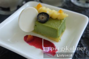 Foto 19 - Makanan di Tian Jing Lou - Hotel InterContinental Bandung Dago Pakar oleh Ladyonaf @placetogoandeat