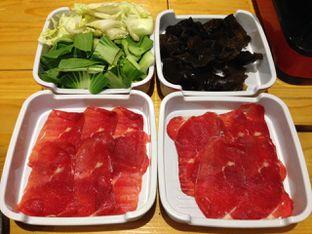Foto review Sukira Suki & Grill oleh awakmutukangmakan 5