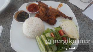 Foto 5 - Makanan di Pandan Cafe oleh Ladyonaf @placetogoandeat