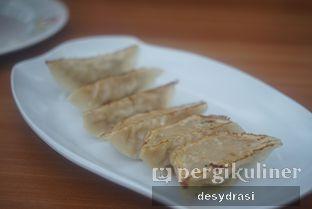 Foto 2 - Makanan di Hakata Ikkousha oleh Desy Mustika