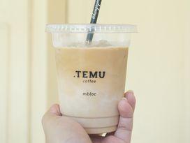 foto Titik Temu Coffee