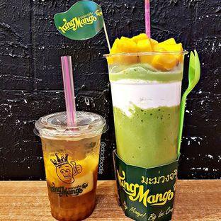Foto - Makanan di King Mango Thai oleh Doctor Foodie