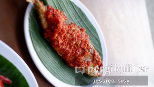 Foto 18 - Makanan di Sepiring Padang oleh Jessica Sisy