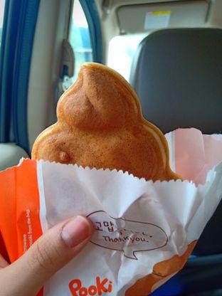 Foto review Pooki Bbang oleh Jocelin Muliawan 1