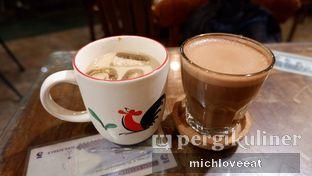 Foto 3 - Makanan di Kopi Susu Bu Lurah oleh Mich Love Eat