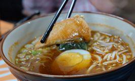 Ken Japanese Restaurant