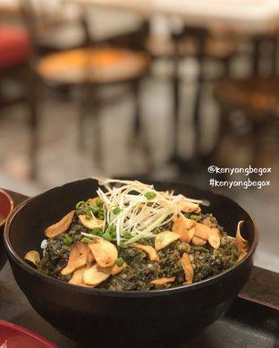 Foto 1 - Makanan(KARAKA DON) di Tontoki oleh @kenyangbegox (bellar & vionna)