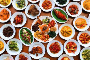 Foto 3 - Makanan di Sepiring Padang oleh Della Ayu