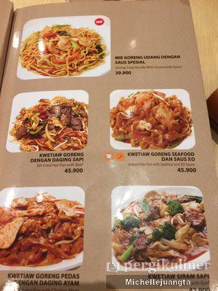 Foto review Imperial Kitchen & Dimsum oleh Michelle Juangta 14