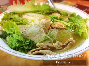 Foto 5 - Makanan di Bihun Bebek Beijing oleh Fransiscus