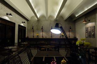 Foto 3 - Interior di Historica oleh Rima K. Wardhani