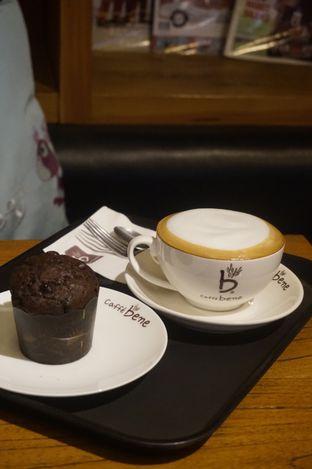 Foto 3 - Makanan di Caffe Bene oleh yudistira ishak abrar