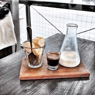 Foto 5 - Makanan di Keren Coffee oleh Vici Sienna #FollowTheYummy