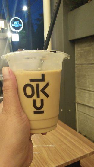 Foto 7 - Makanan di Kedai Kopi Kulo oleh Review Dika & Opik (@go2dika)