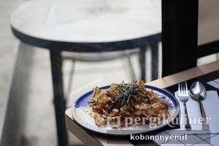 Foto 3 - Makanan di Ardent Coffee oleh kobangnyemil .