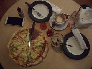 Foto 2 - Makanan di Three Sixty Cafe oleh ina1926 (IG)