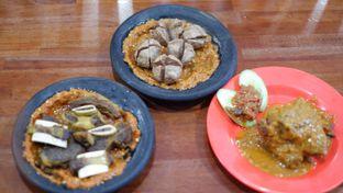 Foto 9 - Makanan di Warung Bu Kris oleh Deasy Lim