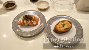 Foto 7 - Makanan di Sushi Go! oleh Mich Love Eat