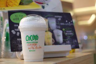 Foto - Makanan di Cocoyo oleh Lian & Reza ||  IG: @melipirjajan