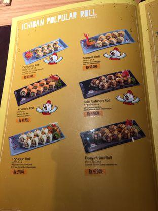 Foto 22 - Menu di Ichiban Sushi oleh Mariane  Felicia